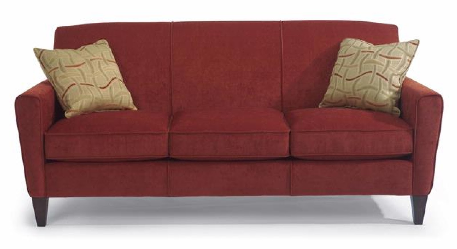 Crate and Barrel Couch | Axis Ii Sofa Review | Crate and Barrel Sectional Reviews