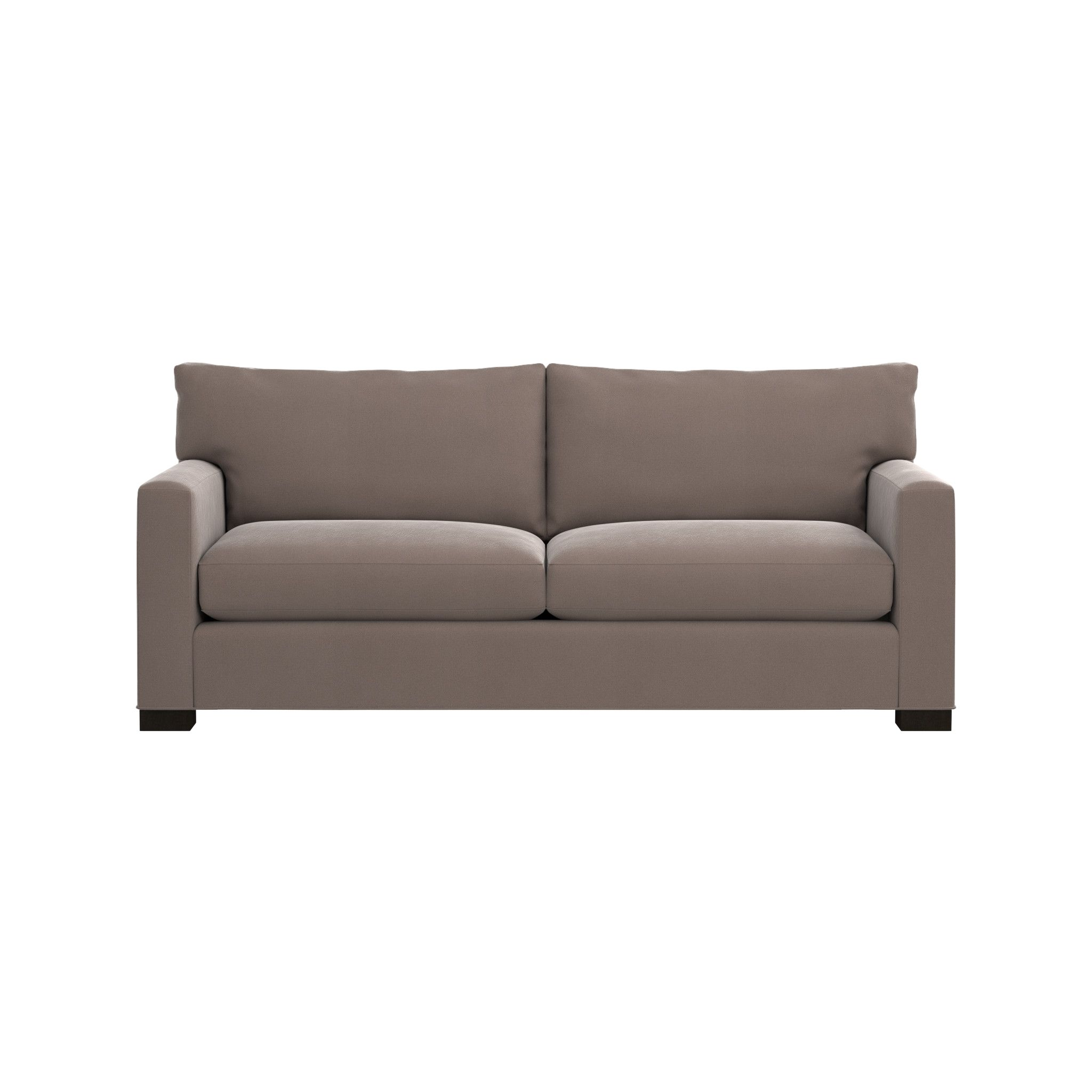 Crate and Barrel Couch | Crate and Barrel Discontinued Furniture | Crate and Barrel Sofas Reviews