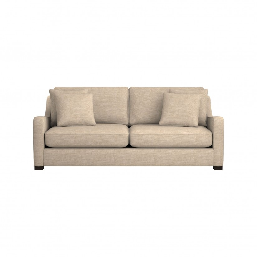 Crate And Barrel Couch | Crate And Barrel Leather Couch | Crate And Barrel Sydney