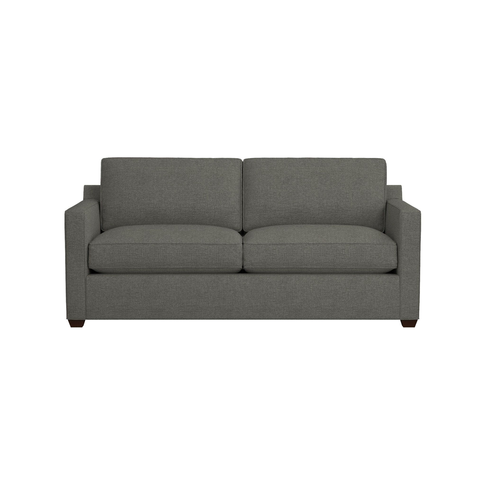 Crate and Barrel Couch | Crate and Barrel Reviews | Crate and Barrel Lounge Sectional Review
