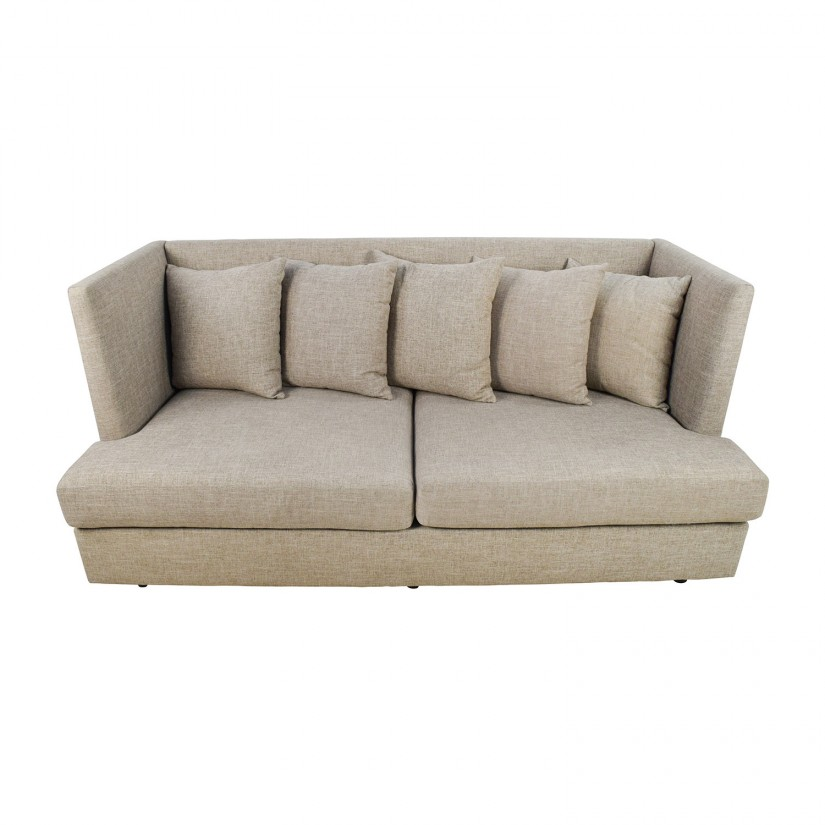 Crate And Barrel Couch | Crate And Barrel Sectional | Crate And Barrell Sofas