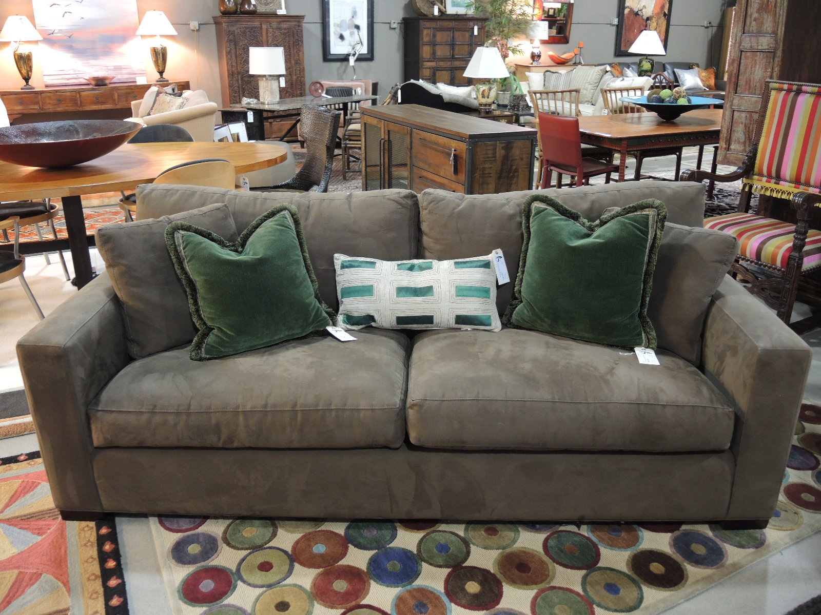 Crate and Barrel Couch | Crate and Barrel Sydney | Crate and Barrell Couches