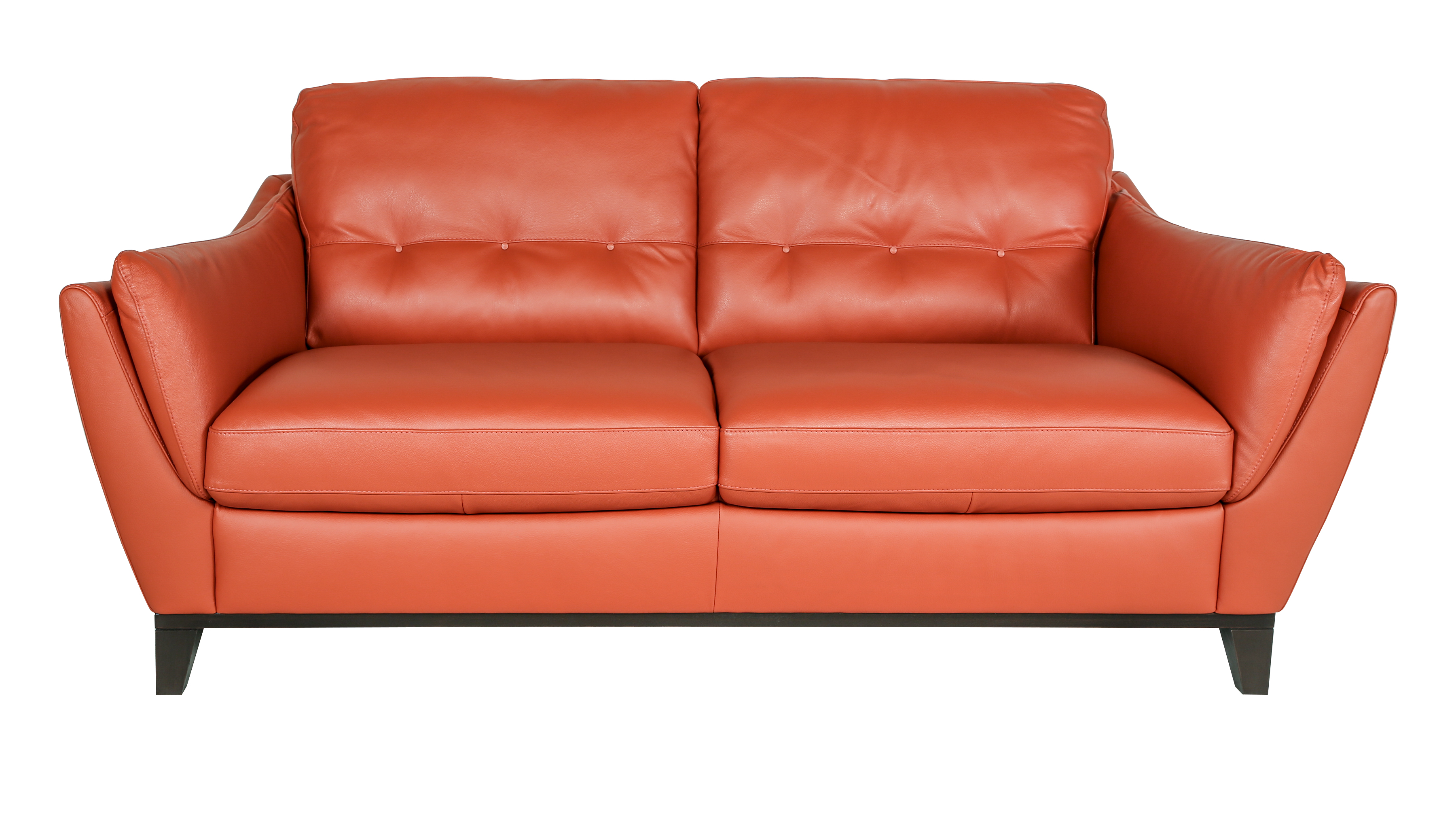 Crate and Barrel Couch | Crate & Barrel Lounge Sofa | Crate and Barrel Discontinued Furniture