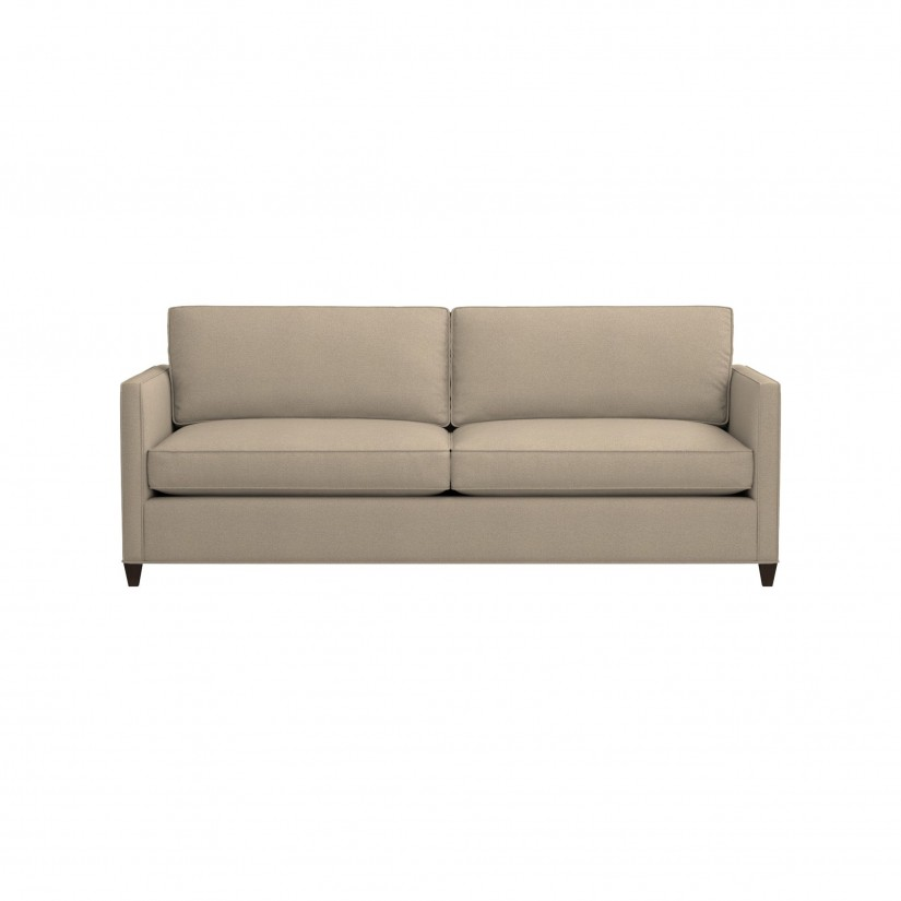 Crate And Barrel Couch | Davis Sectional Crate And Barrel | Crate And Barrel Twin Sleeper