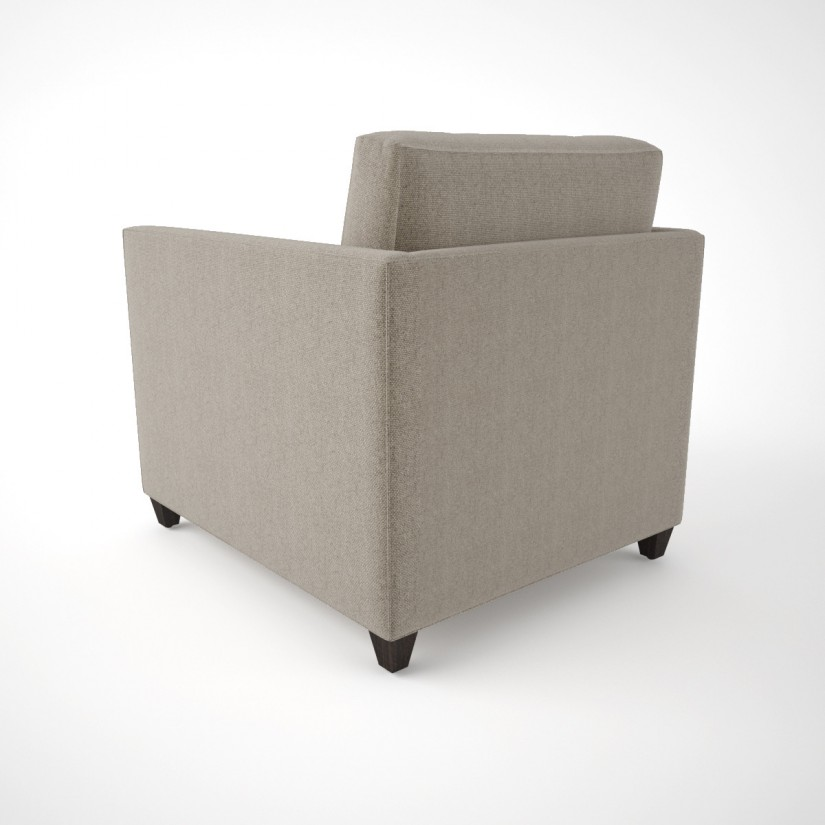 Crate And Barrel Couch | Who Makes Crate And Barrel Sofas | Crate And Barrel Sofa