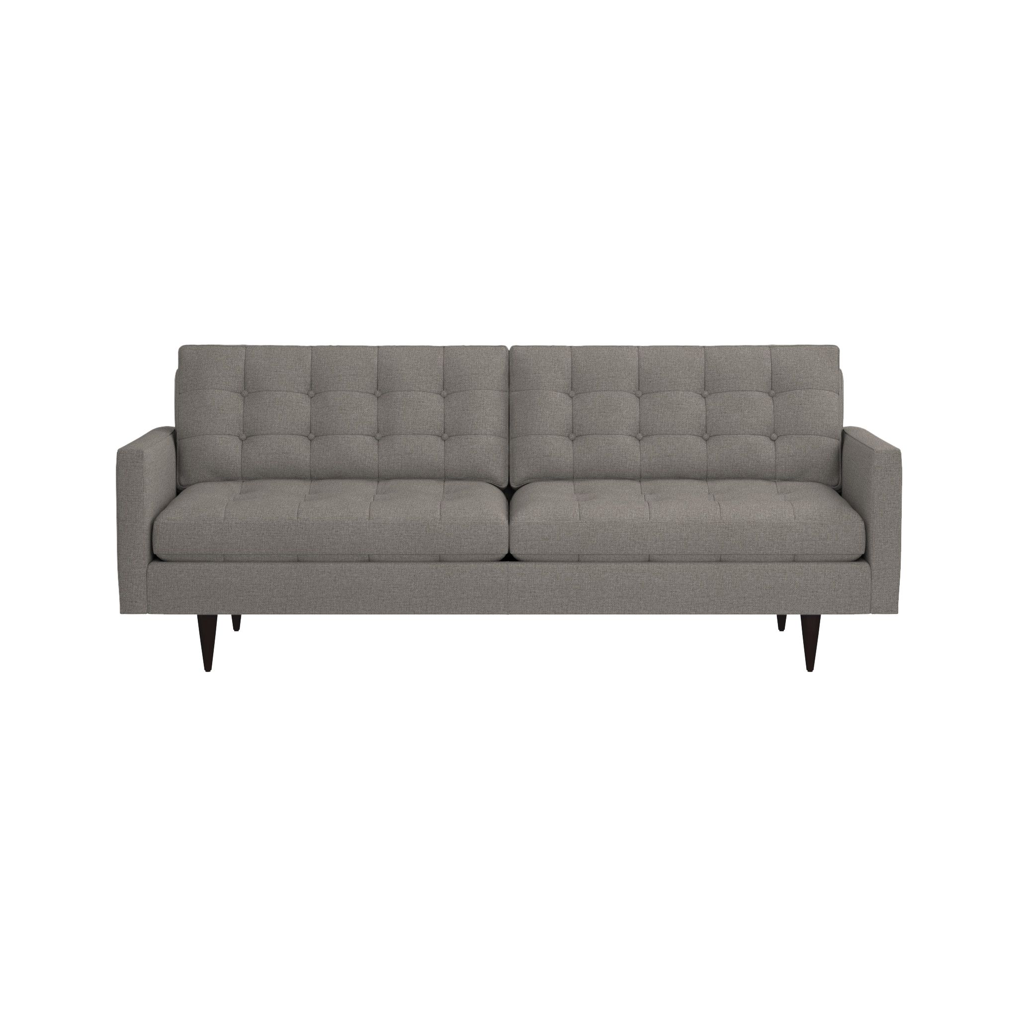 Crate and Barrel Lounge Couch | Crate and Barrel Verano Sofa Reviews | Crate and Barrel Couch