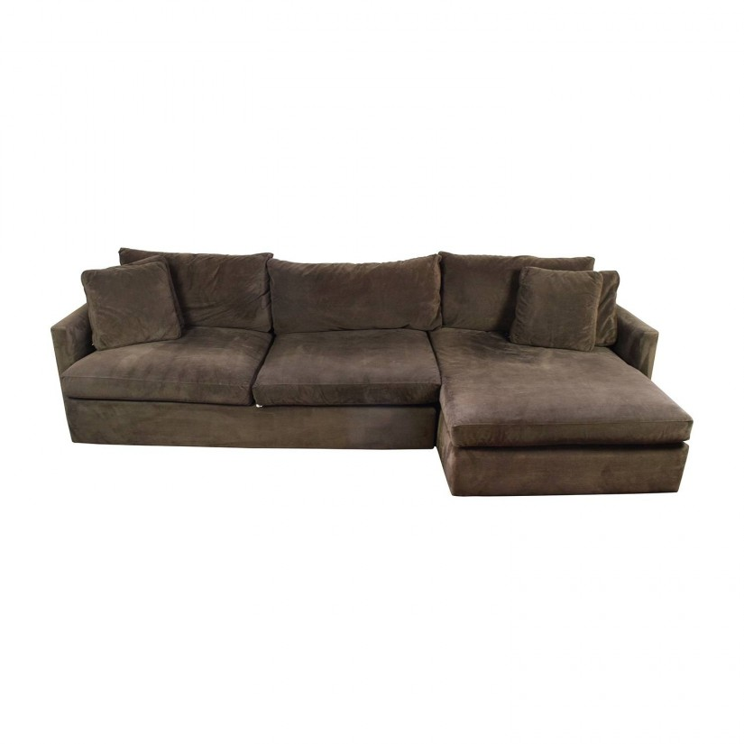 Crate And Barrel Lounge Sofa | Crate And Barrel Couch Covers | Crate And Barrel Couch