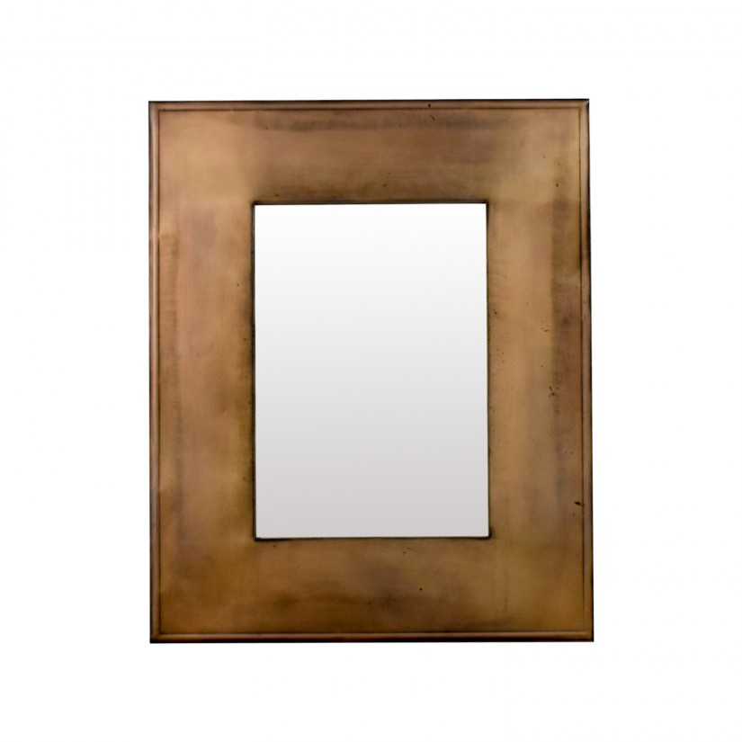 Crate And Barrel Mirrors | Crate And Barrel Full Length Mirror | Cb2 Floor Mirror