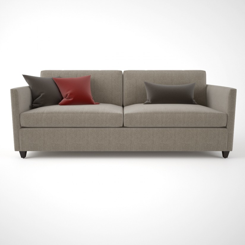 Crate And Barrel Reviews | Crate And Barrel Couch | Crate And Barrel Lounge Couch