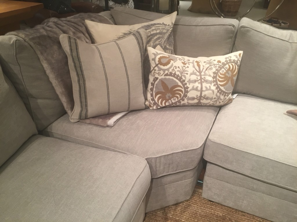 Crate and Barrel Sofa Cushion Replacement | Crate and Barrel Couch | Axis Ii Sofa Review