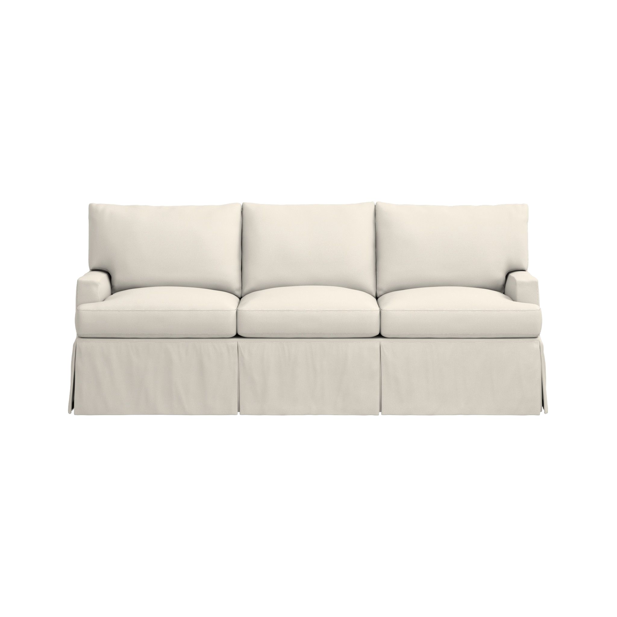 Crate and Barrel Style Furniture for Less | Crate and Barrel Discontinued Furniture | Crate and Barrel Couch