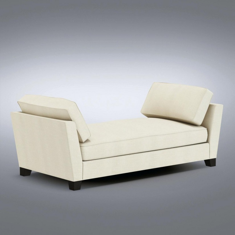 Crate And Barrell Sofas | Crate And Barrel Axis Couch | Crate And Barrel Couch