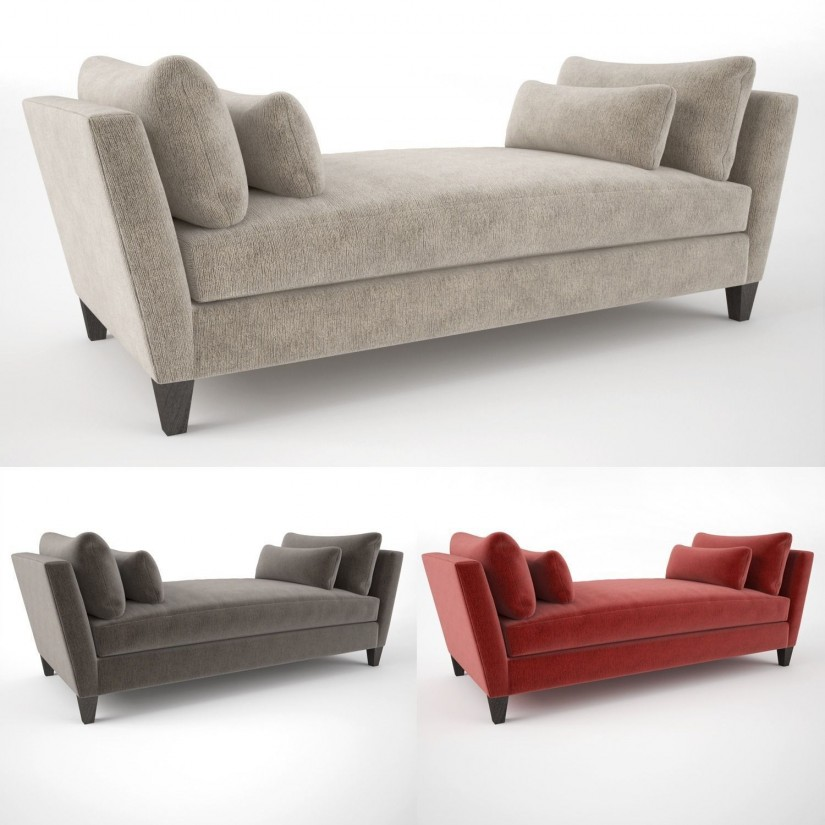 Crate & Barrel Furniture Reviews | Crate And Barrel Replacement Sofa Cushions | Crate And Barrel Couch