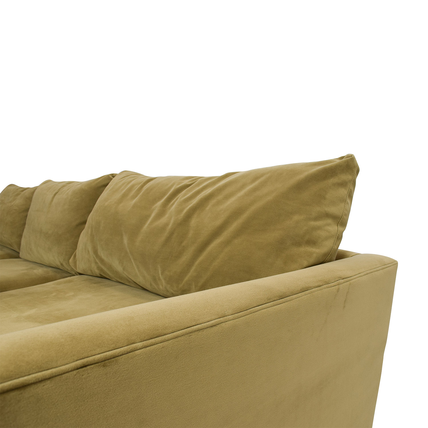 Crate & Barrel Furniture Reviews | Crate and Barrell Sofas | Crate and Barrel Couch