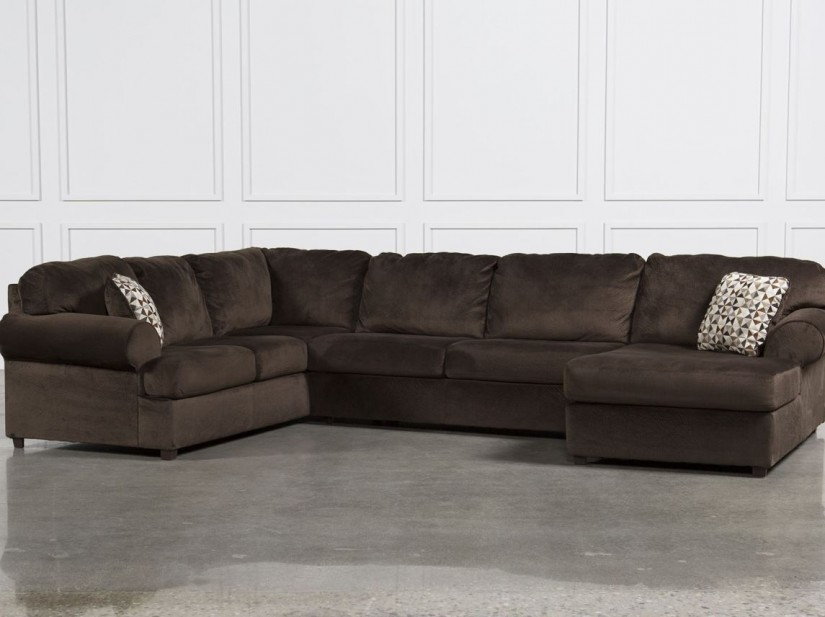 Crate Barrel Lounge | Crate And Barrel Couch | Where Is Crate And Barrel Furniture Made