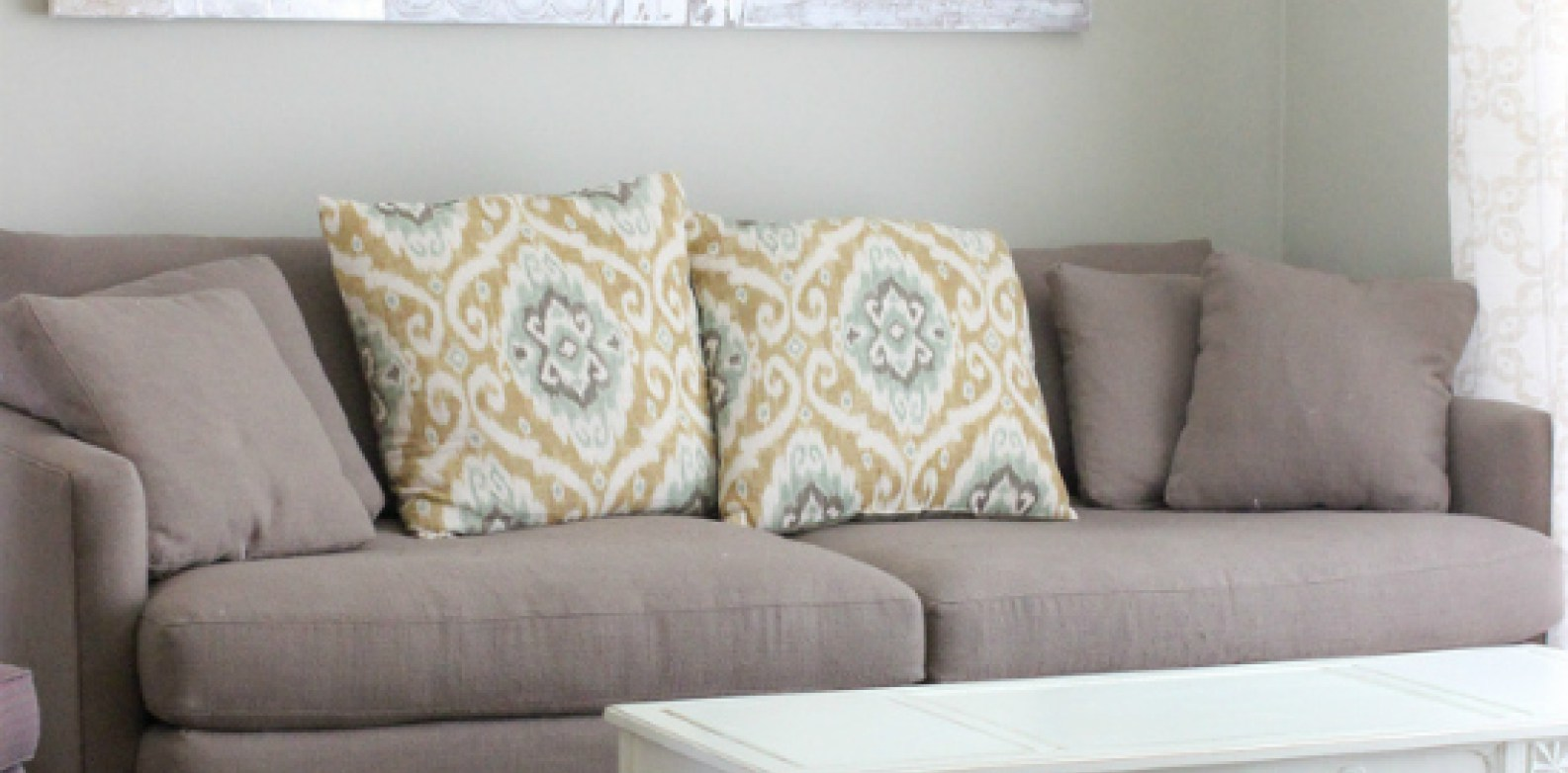 Crate Barrel Lounge | Crate and Barrel Furniture Covers | Crate and Barrel Couch