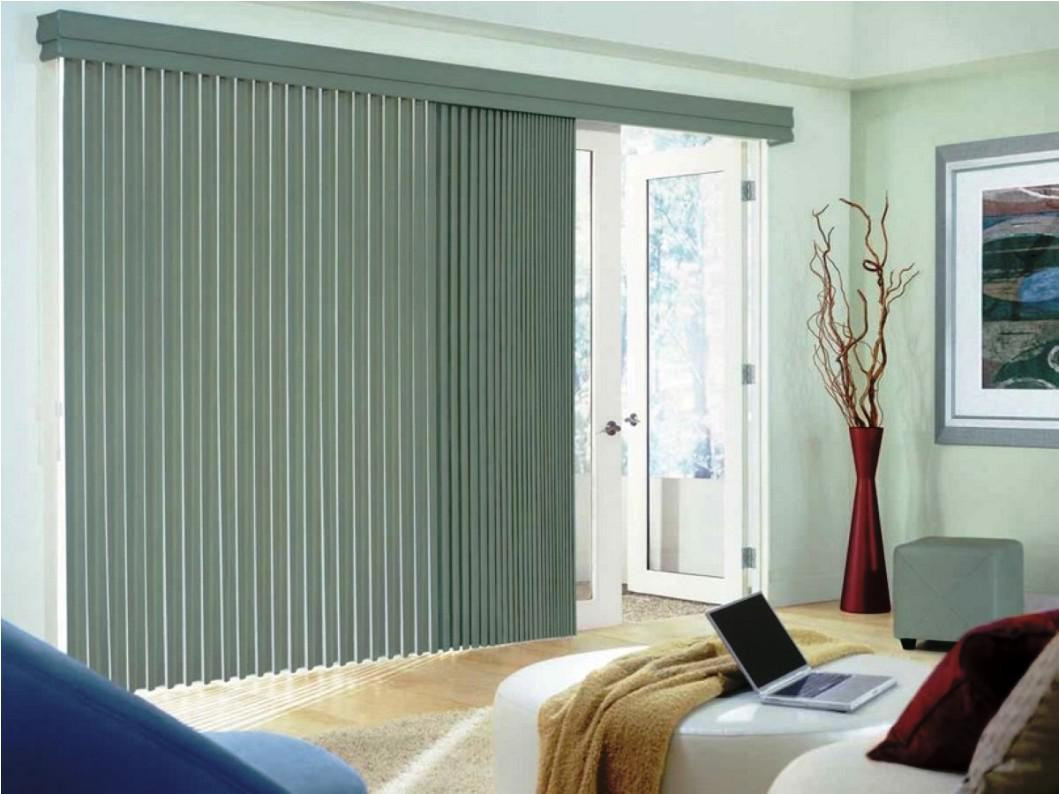 Curtain Room Divider Ikea | Curtain Wall Room Divider | Room Divider Curtains