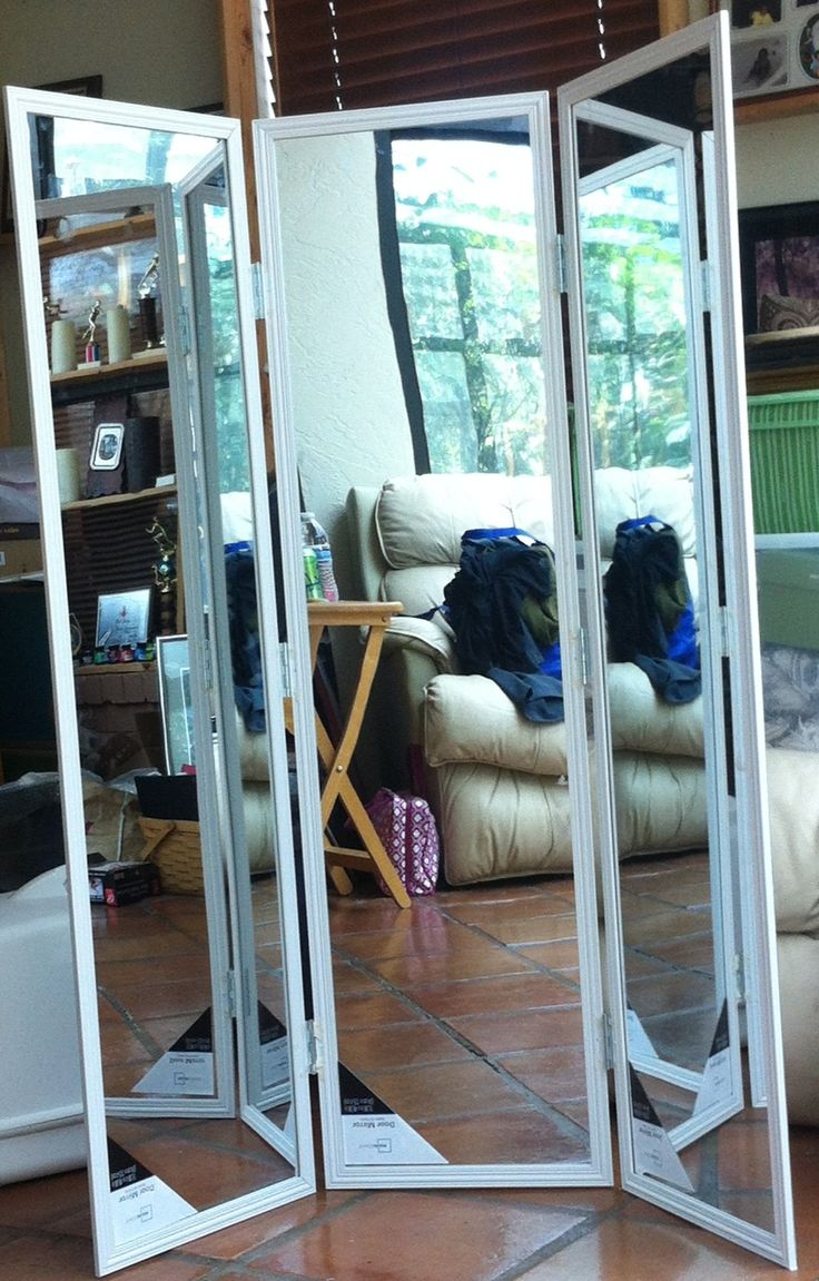 Curtain Room Dividers Diy | Room Dividers Diy | Handmade Room Dividers