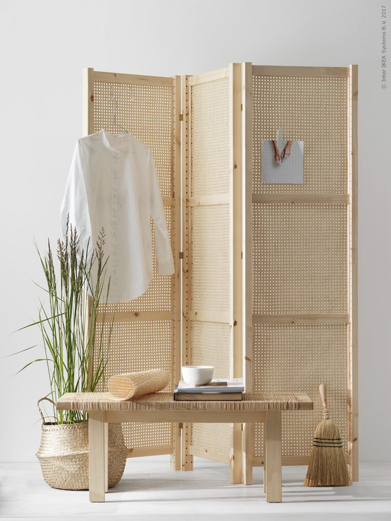 Curtain Room Dividers Diy | Room Dividers Diy | Ikea Wall Separator