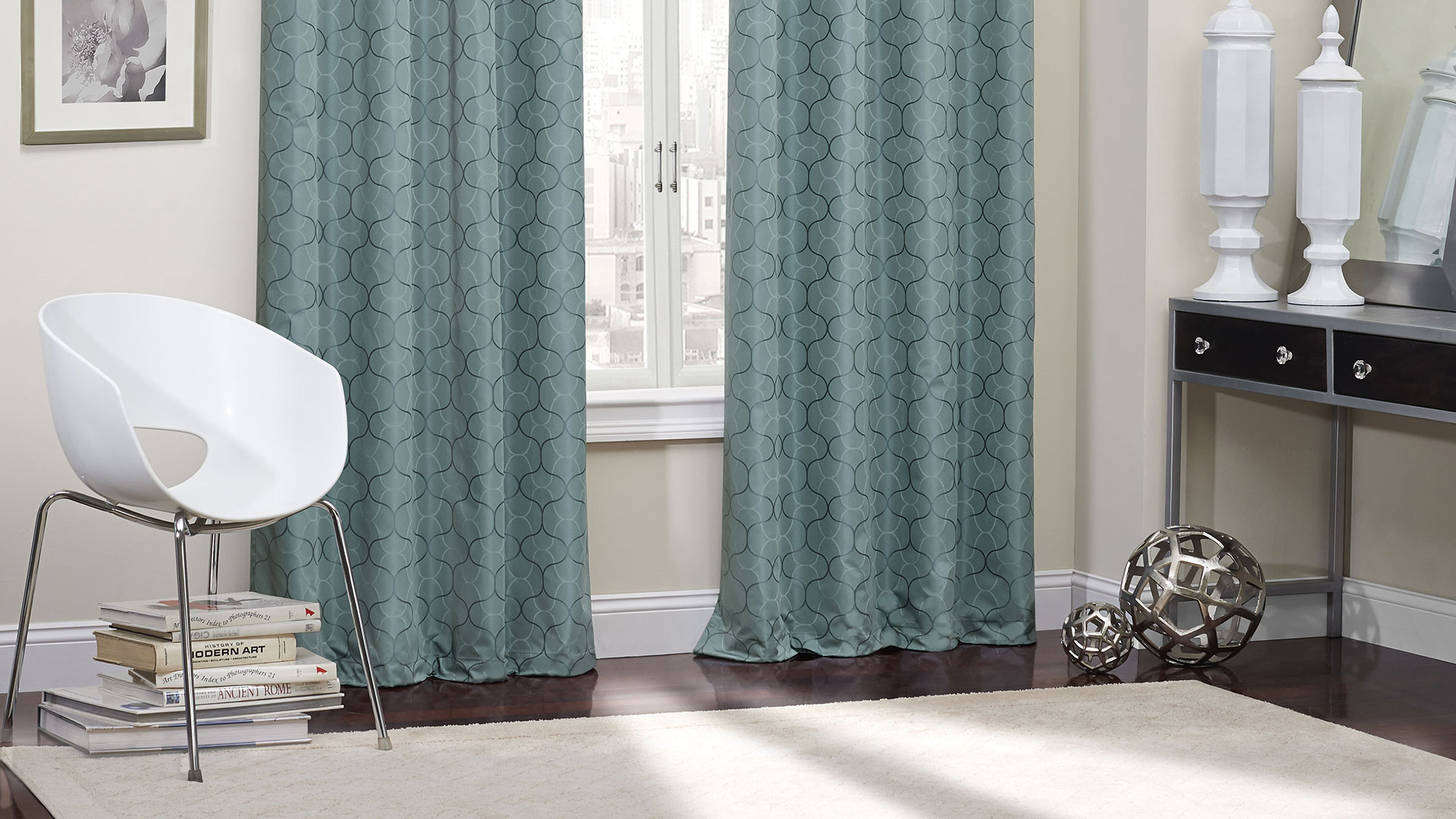 Curtains Sun Blocking | Blackout Draperies | Cheap Blackout Curtains