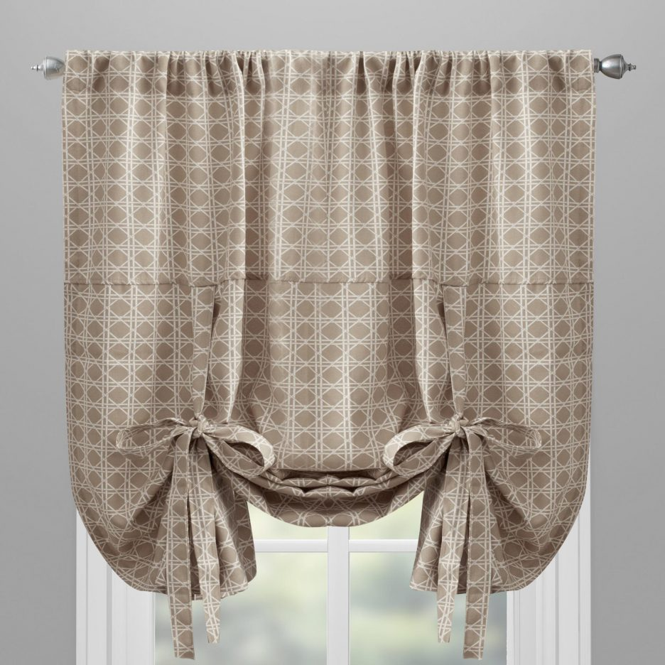 Curtains That Block Light | Cheap Blackout Curtains | Blackout Curtain Sets