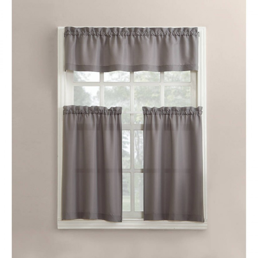 Curved Curtain Rod For Windows | Curved Curtain Rods | Curved Curtain Pole
