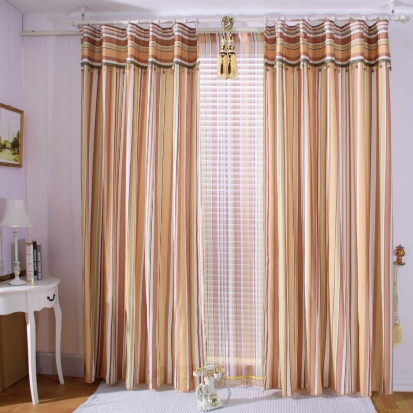 Curved Curtain Rods | Curved Double Shower Curtain Rod | Curved Shower Curtain Rod Oil Rubbed Bronze