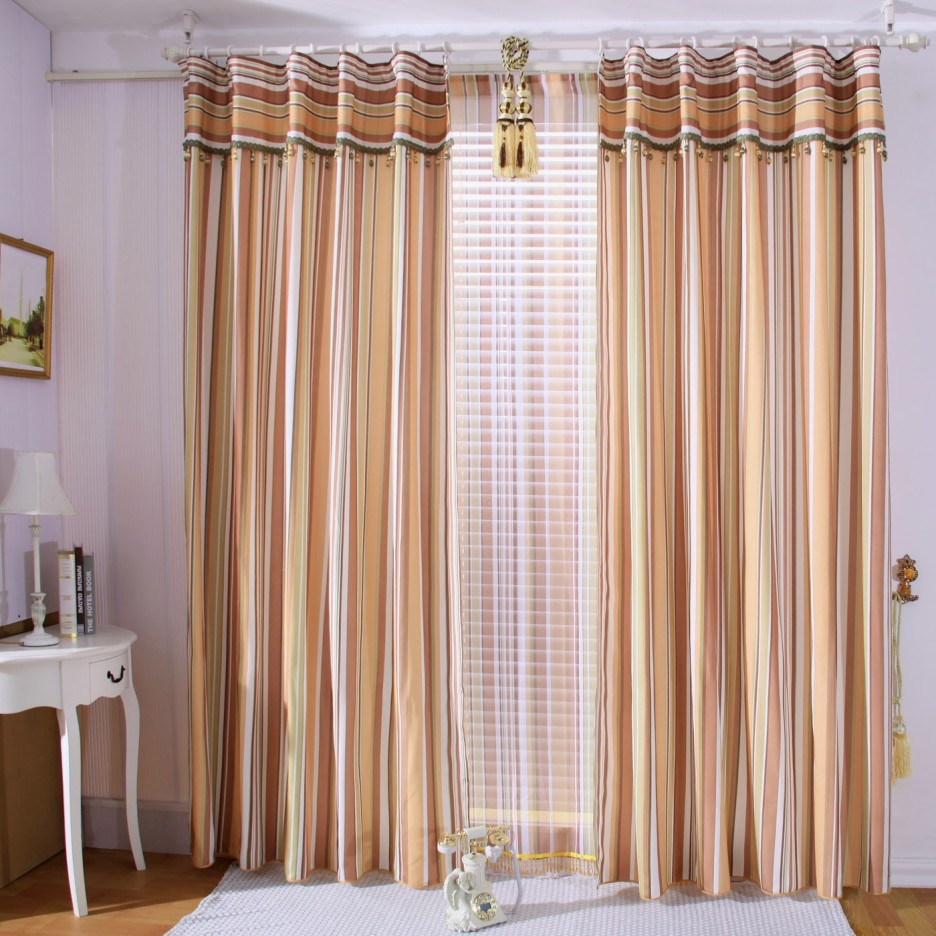 Curved Curtain Rods for Your Curtain Design Ideas: Curved Curtain Rods | Curved Double Shower Curtain Rod | Curved Shower Curtain Rod Oil Rubbed Bronze