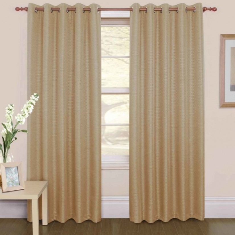 Curved Curtain Rods | Curved Shower Curtain Rod Lowes | Curved Shower Curtain Rod Reviews