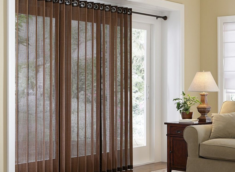 Curved Curtain Rods | Stainless Steel Curved Shower Curtain Rod | Curved Valance Rod