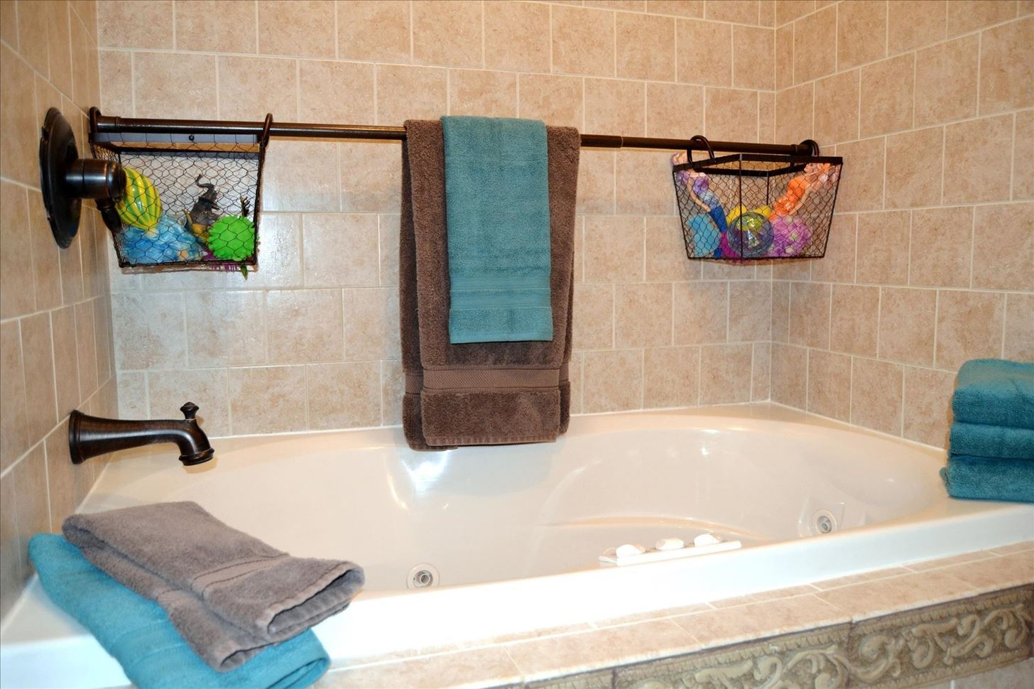 Curtain: Shower Stall Curtain Rods | Shower Curtain Pole Holder ...