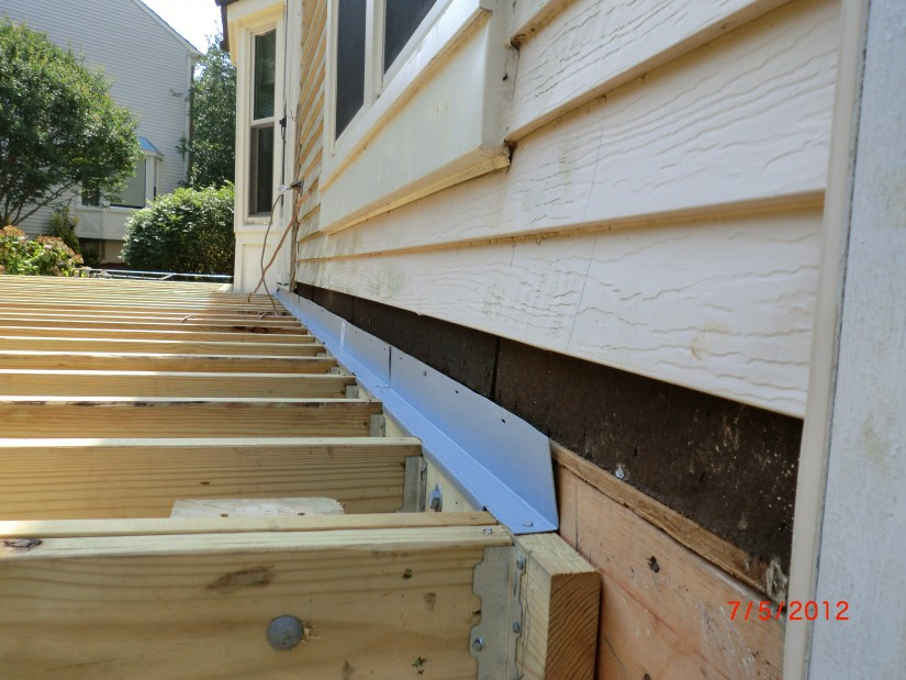 Deck Stairs Calculator | Build Deck Stairs | Build Steps Off Deck