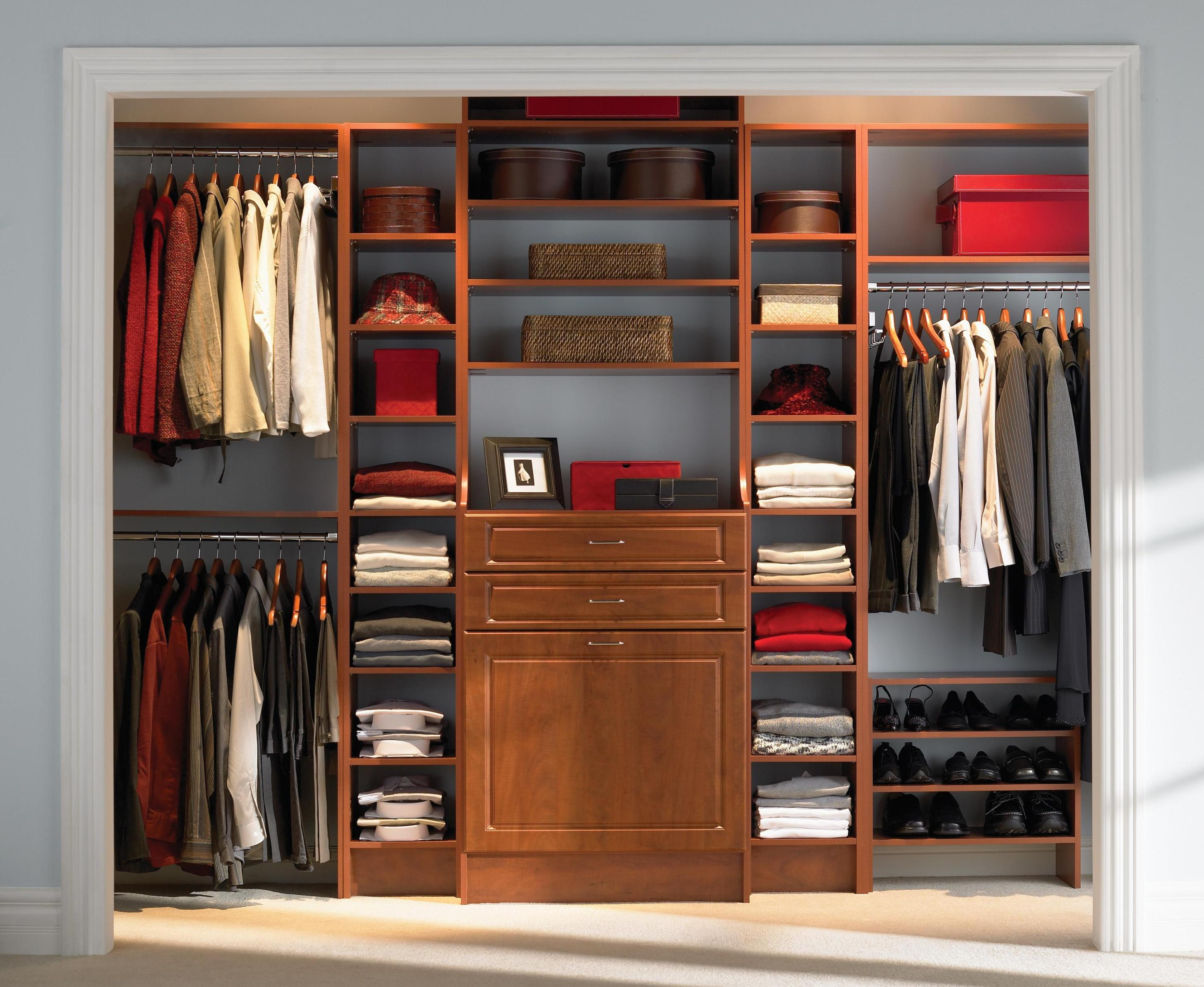Discount Armoire | Freestanding Wardrobe | Cheap Wardrobe Closet