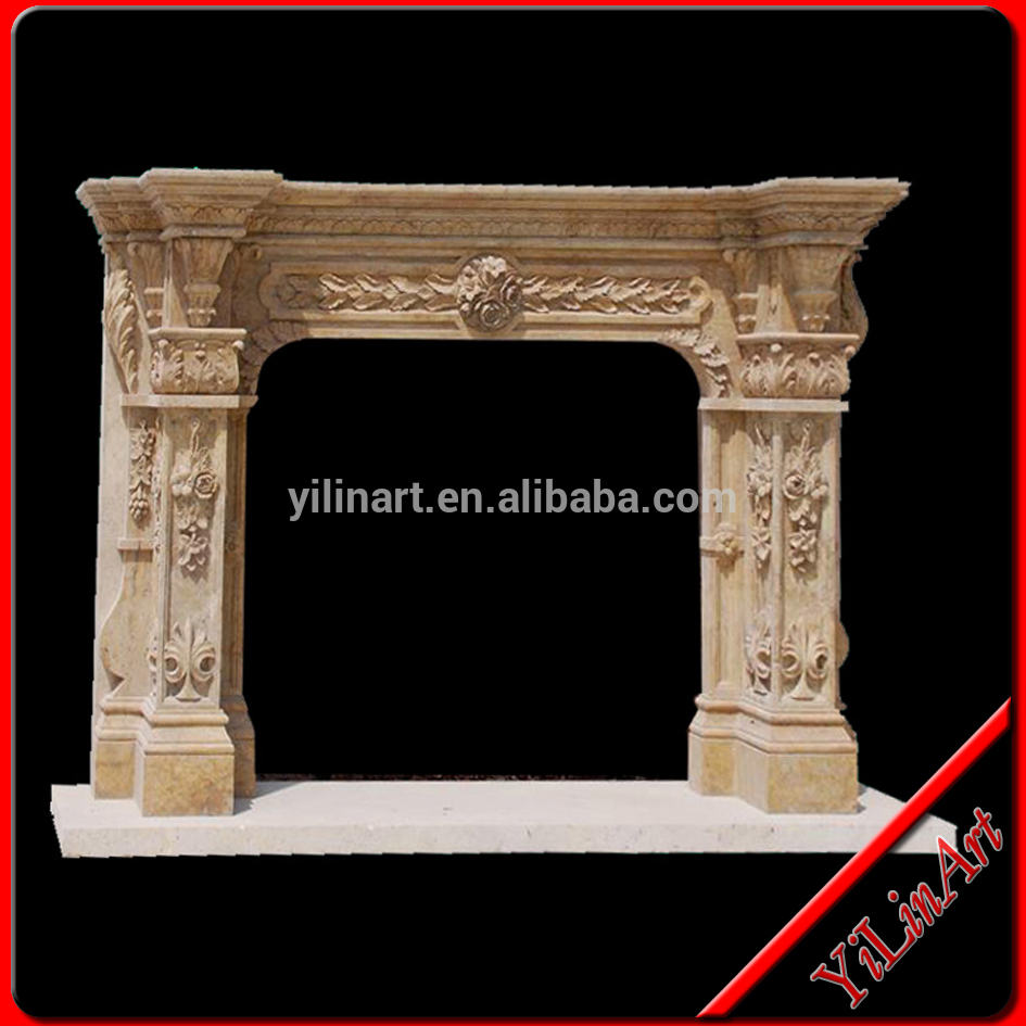 Discount Fireplace Mantels | Lowes Fireplace Mantel | Lowes Mantel Kits