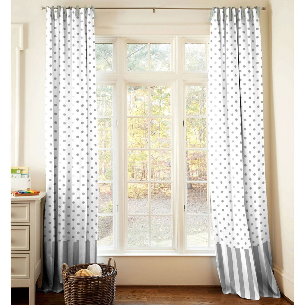 Cheap Blackout Curtains for Inspiring Home Decorating Ideas: Discount Thermal Curtains | Cheap Blackout Curtains | Tan Blackout Curtains