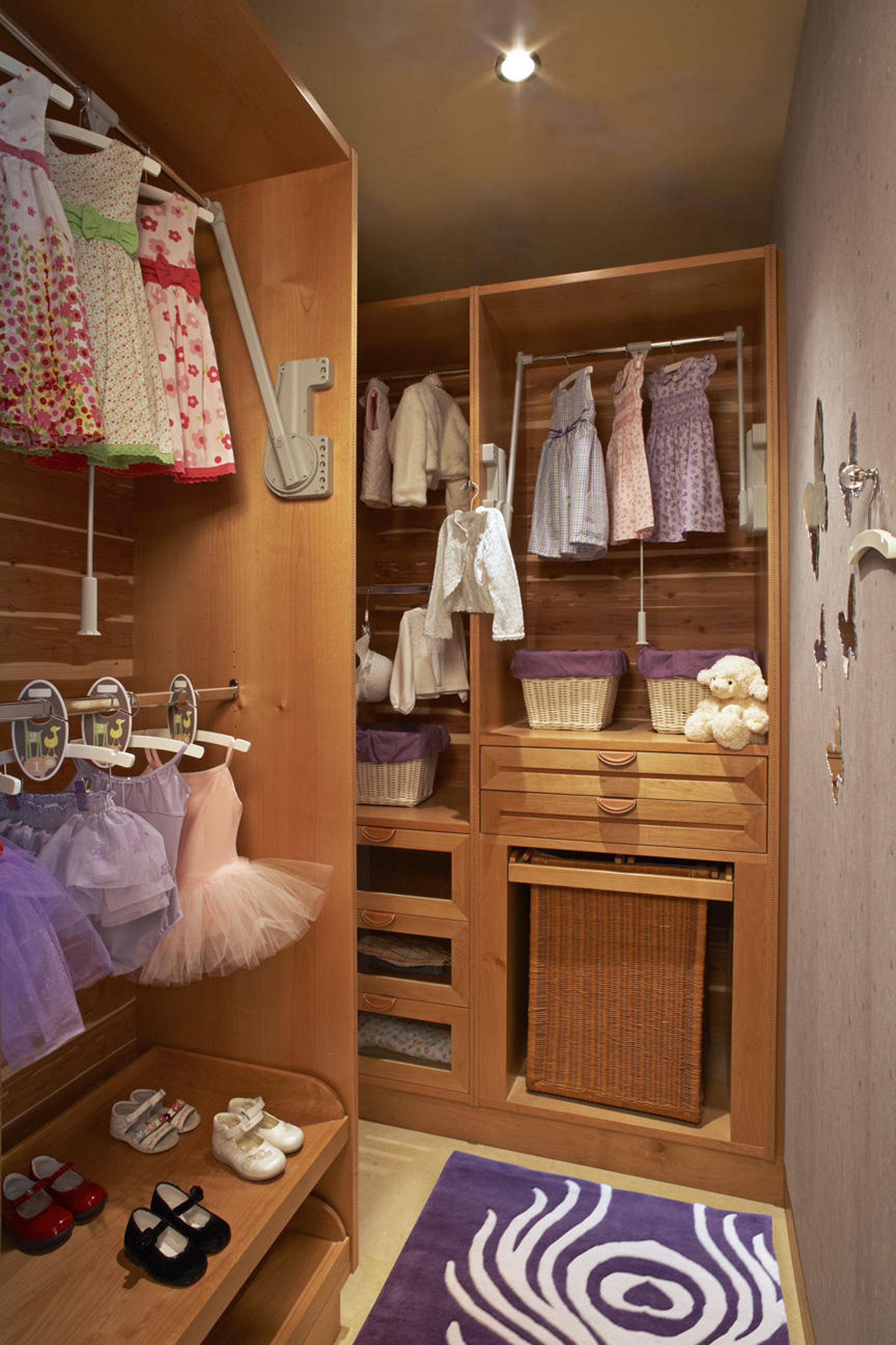 Diy Walk in Closet | California Closets Materials | Walk in Closet Shelving Ideas