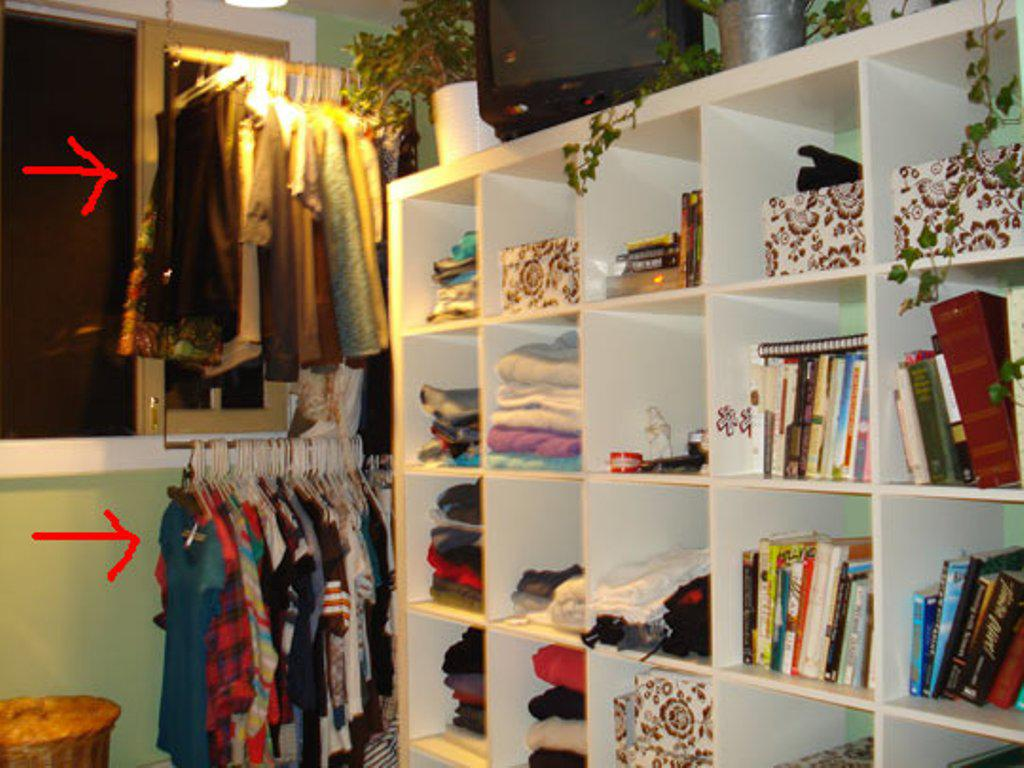 Diy Walk in Closet | Closet Orginizers | Small Walk in Closet Design Ideas