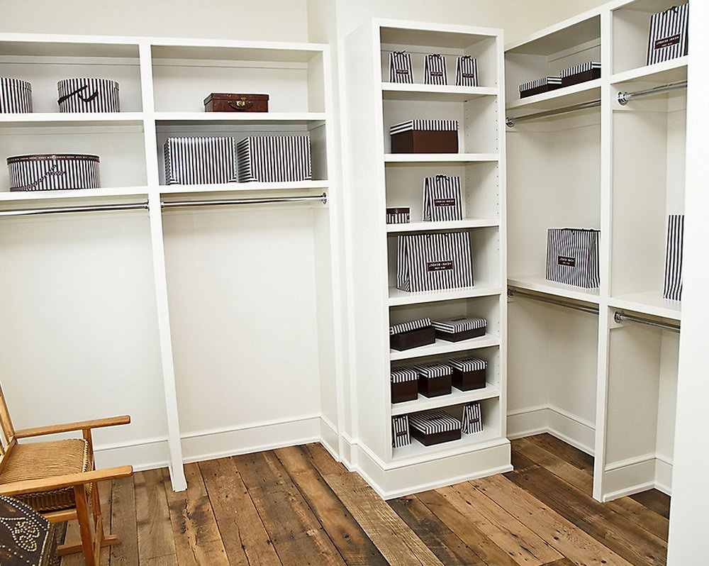 Diy Walk in Closet | Prefab Closet Systems | Diy Walkin Closet