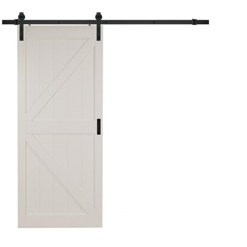 Door Stopper Lowes | Lowes Glass Doors Exterior | Doors At Lowes