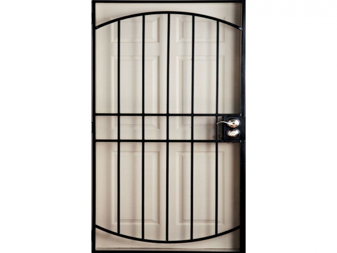 Inspiring Front Door Design Ideas with Doors at Lowes: Doors At Lowes | Cat Door Lowes | Metal Doors At Lowes