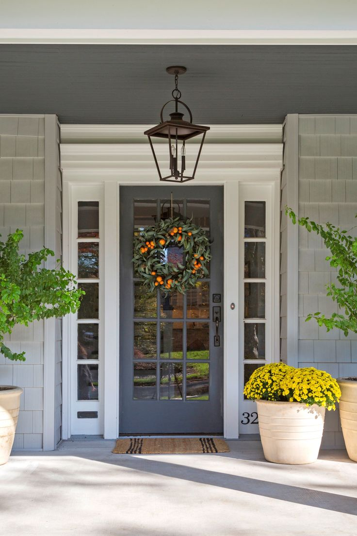 Doors at Lowes | Door Prices at Lowes | Lowes Fiberglass Entry Doors