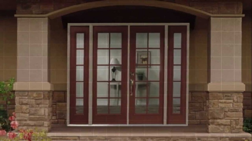 Doors At Lowes | Front Doors At Lowes | Lowes Door