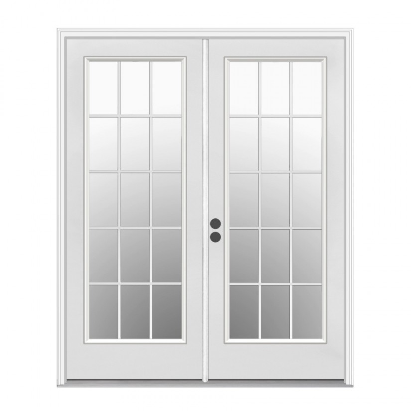 Doors At Lowes | Front Doors At Lowes | Lowes Garage Doors