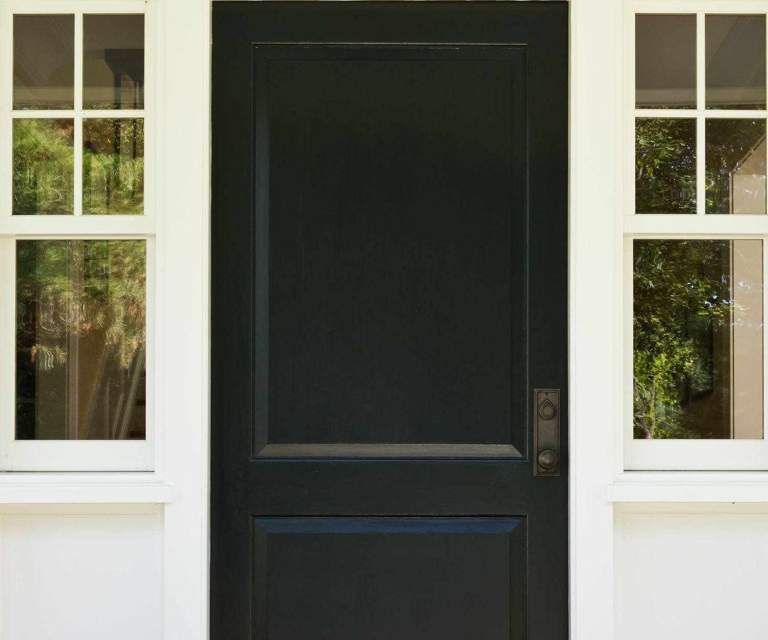 Doors at Lowes | Garage Door Bottom Seal Lowes | Door Prices at Lowes