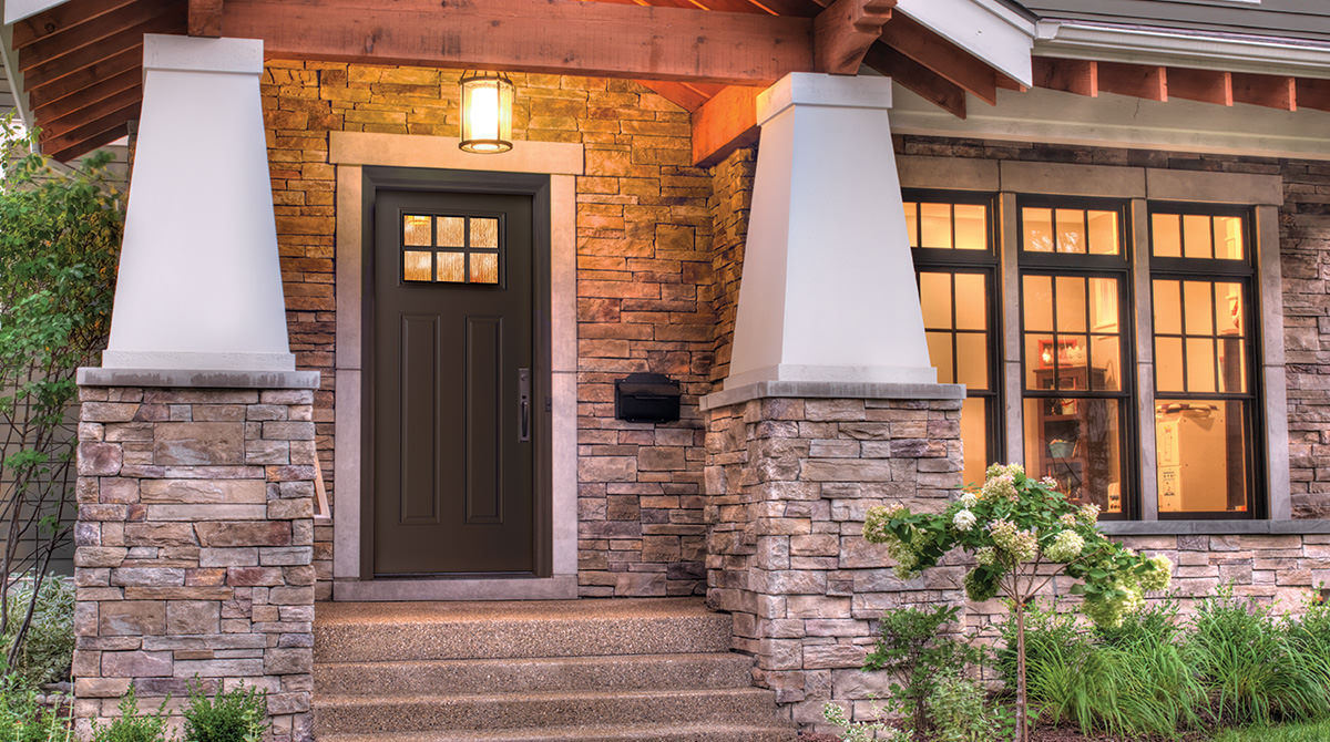 Inspiring Front Door Design Ideas with Doors at Lowes: Doors At Lowes | House Doors At Lowes | Door Locks Lowes