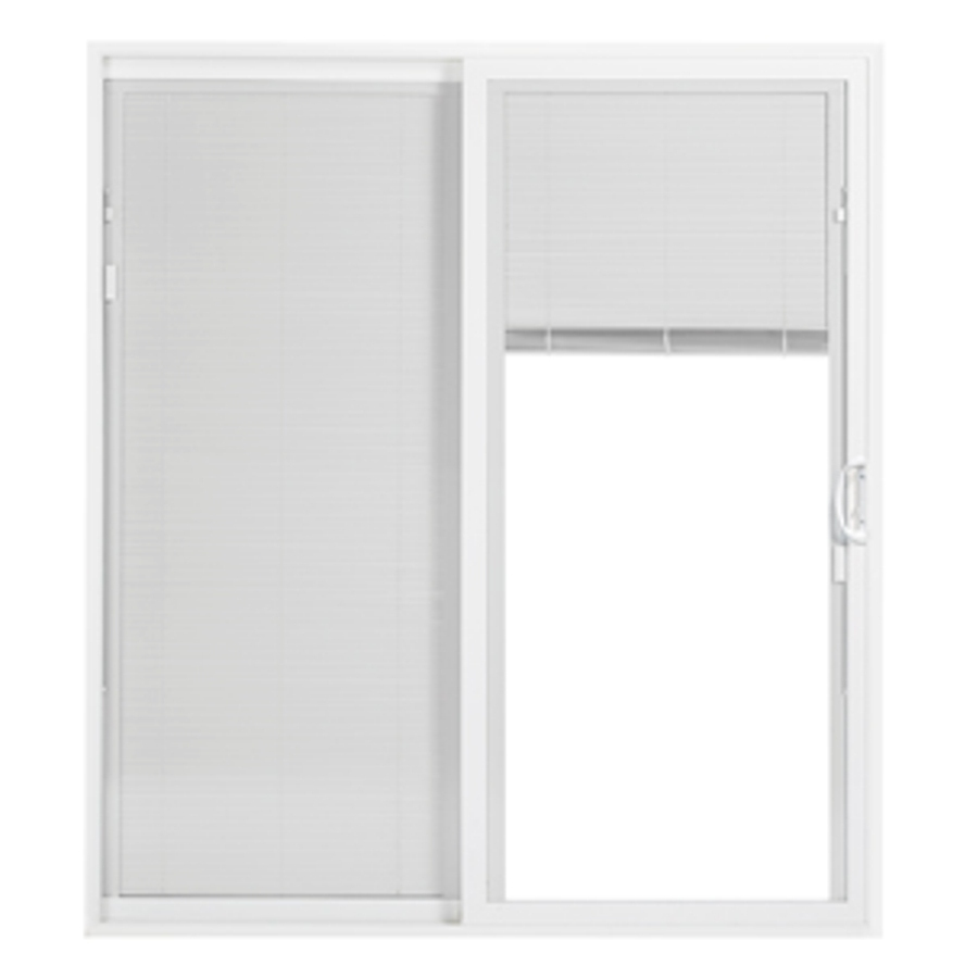 Doors at Lowes | Larson Doors Lowes | Cat Door Lowes