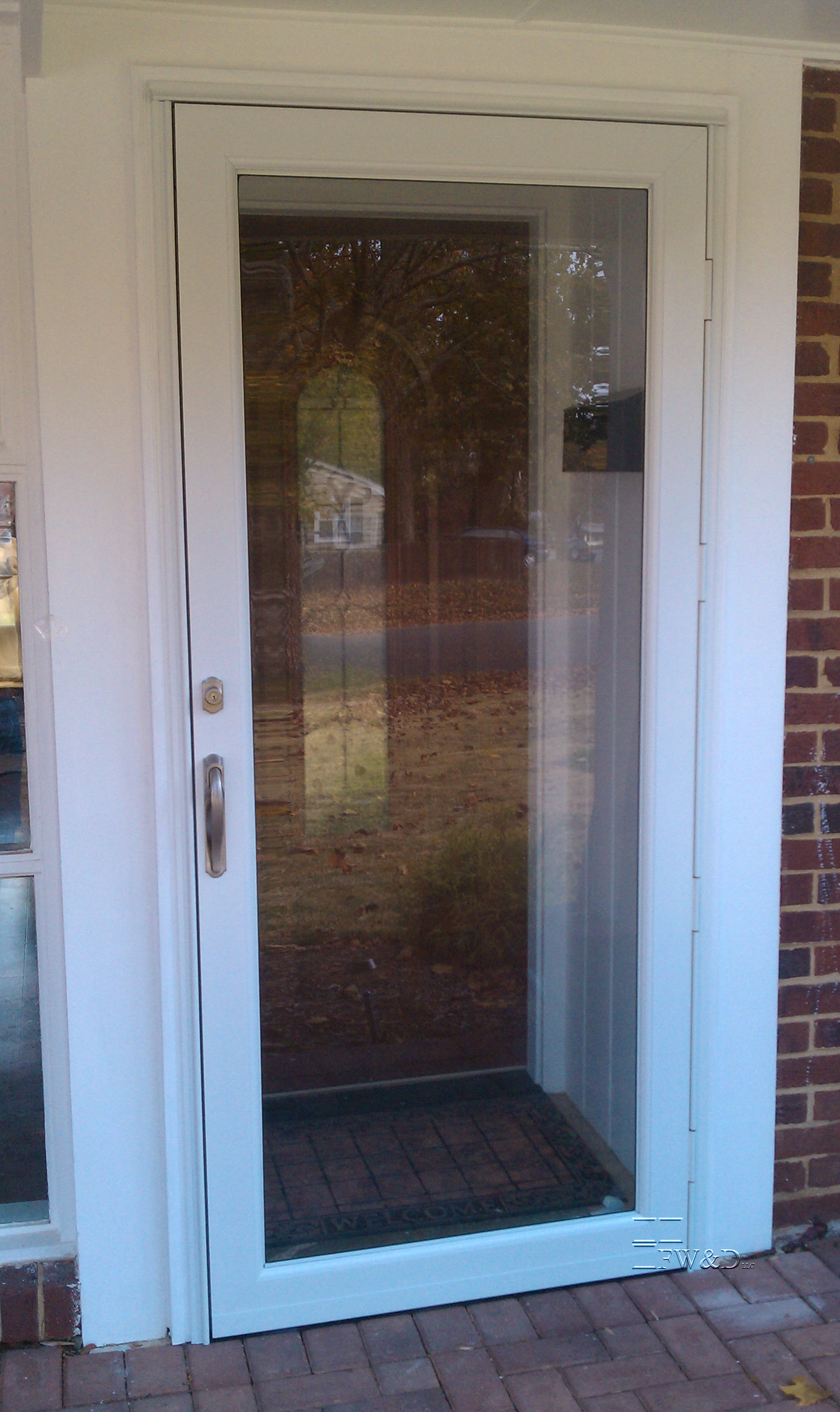 Doors at Lowes | Lowes Closet Doors | Lowes Screen Door