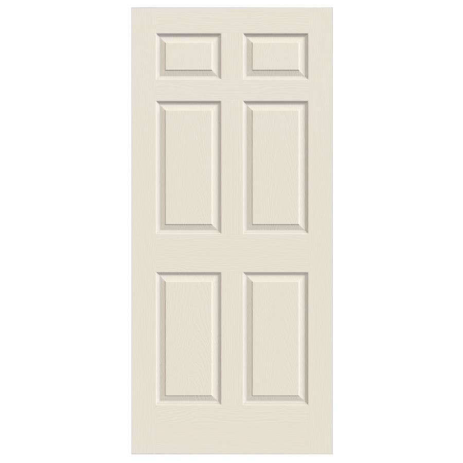 Doors at Lowes | Lowes Entry Doors | Lowes Exterior Doors Fiberglass