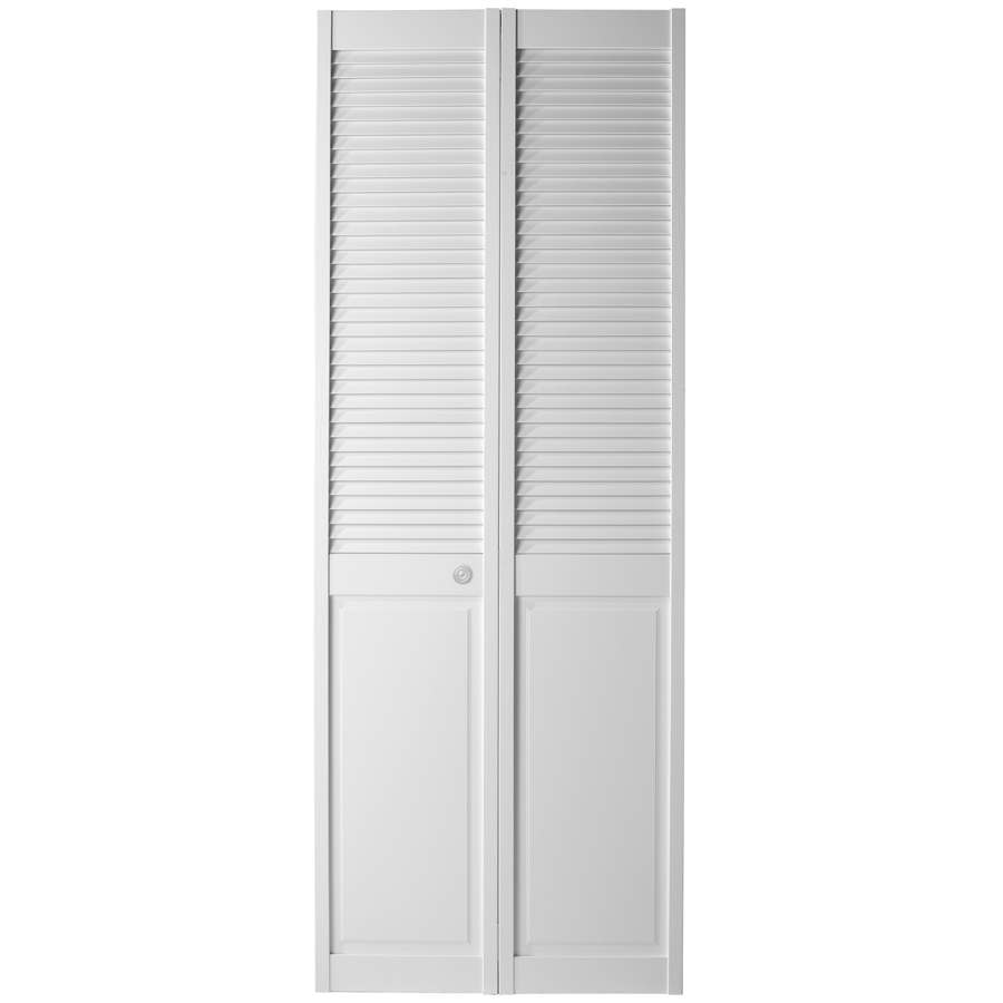 Doors at Lowes | Lowes Fireplace Doors | Lowes Door Prices