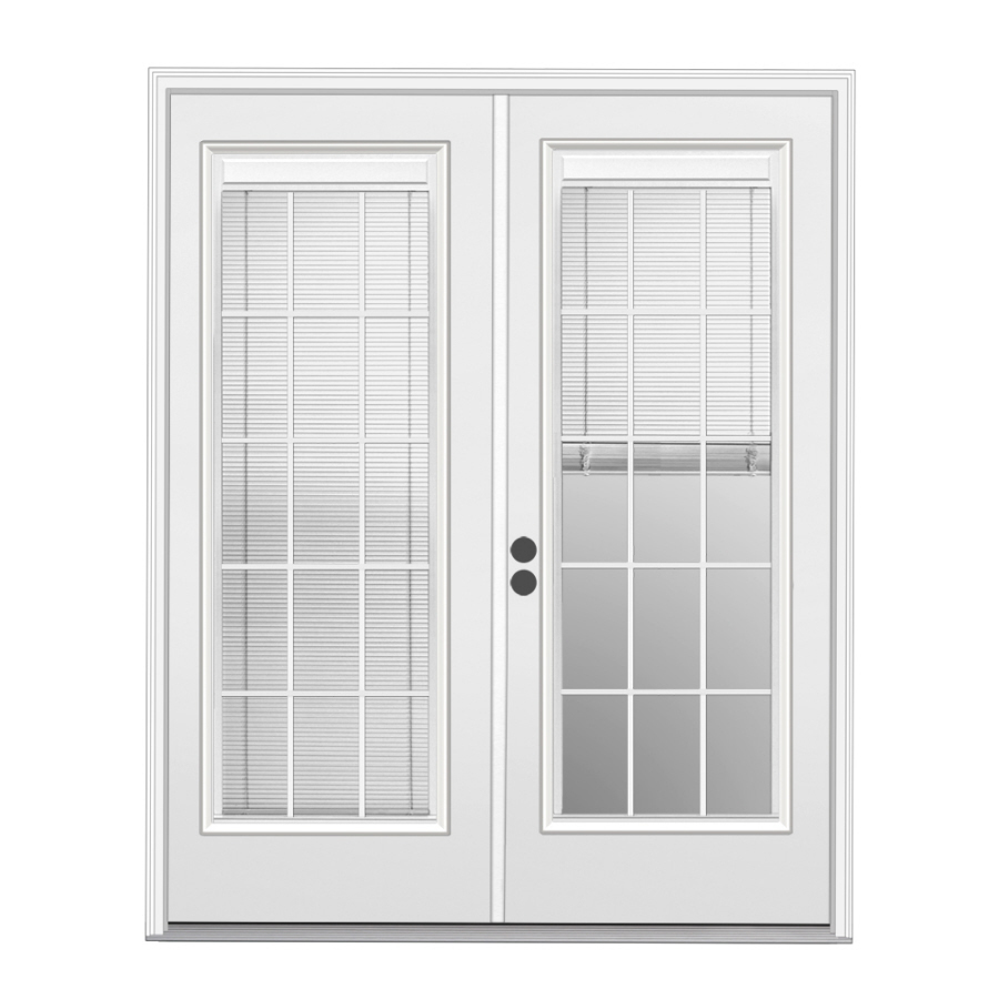 Doors at Lowes | Lowes Garage Door Opener | Shower Doors Lowes